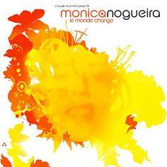 Found Je Suis Venu Te Dire Que Je M'en Vais by Monica Nogueira with Shazam, have a listen: http://www.shazam.com/discover/track/40708826