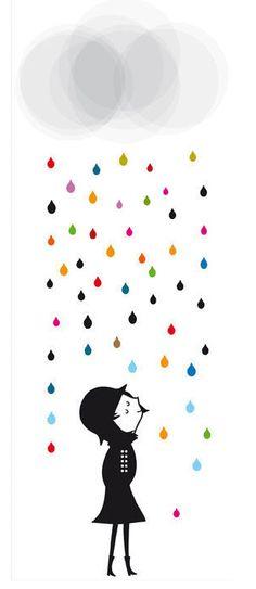 Me encanta esta ilustradora (Blanca Gómez)