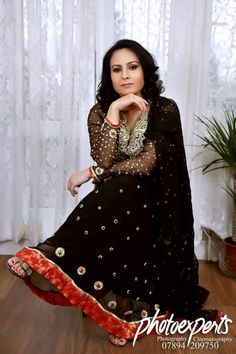 Latest Pret Party Dress Collection 2014 By Roshan