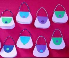 käsilaukku Longchamp, Tote Bag, Bags, Manualidades, Handbags, Carry Bag, Taschen, Tote Bags, Purse