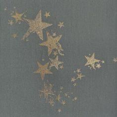 All Star Grey Wallpaper