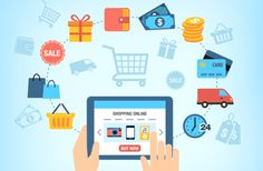 We build E-Commerce websites that perform - driving millions in sales. Increase your sales by more than Experts in custom E-Commerce website design and website development company. Get a free estimate today Web Design, Website Design, Website Layout, Website Development Company, Design Development, Software Development, Application Development, Software Testing, Responsive Layout