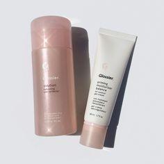 Beauty Care, Beauty Skin, Skincare Logo, Priming Moisturizer, Homemade Skin Care, Oil Control, Anti Aging Cream, Skin Cream, Smooth Skin