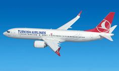 فوكيت هي الوجهة الجوية رقم 300 التي تطير إليها #الخطوط_الجوية_التركية