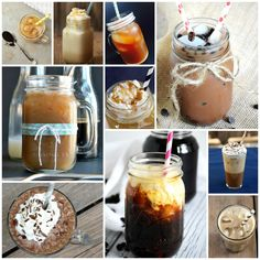 icedcoffee-squarecollage