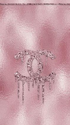 rose gold wallpaper backgrounds phone wallpapers W - Iphone Wallpaper Rose Gold, Pink And Gold Wallpaper, Gold Wallpaper Background, Rose Gold Backgrounds, Gold Glitter Background, Apple Watch Wallpaper, Glitter Wallpaper, Locked Wallpaper, Aesthetic Iphone Wallpaper