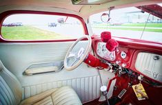 Vintage Cars Classic Getting ideas about cool classic vehicle Click above VISIT link to see more -- old is gold, vintage classic cars Chevy Trucks Older, Classic Chevy Trucks, Automobile, Classy Cars, Old Cars, Car Accessories, Vintage Cars, Cool Stuff, Stuff To Buy