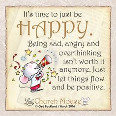 Image result for church mouse images   Little Church Mouse Sayings ...