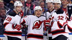 NHL Action – Blue Jackets @ Devils – Game Preview http://www.eog.com/nhl/nhl-action-blue-jackets-devils-game-preview/
