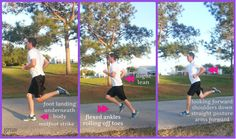 running much faster is based on your endurance, health and abilities. how to run much faster will be realized if you are balanced. http://www.marathon-training-plan.net/how-to-run-faster-now-review.html