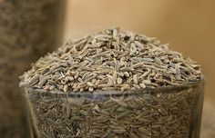 Dried Cumin (Jeera) Organic Powder (We create good healthy home made spices and edible items with air tight packing) Health Benefits Of Cumin, Health And Nutrition, Health Diet, Middle Eastern Dishes, Home Remedies For Hair, Herbal Cure, Spices And Herbs, Fett, Spice Things Up