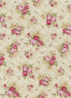 Flowers Pink Vintage Wallpaper Shabby Chic 63 Ideas For 2019 Papel Vintage, Vintage Diy, Vintage Paper, Vintage Flowers, Background Vintage, Paper Background, Foto Transfer Potch, Flower Backgrounds, Vintage Backgrounds