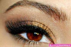 Make-up mania 5-03