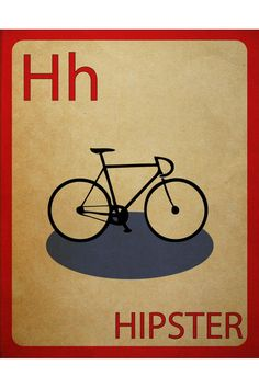 ojo! H is for Hipster! @tokkatonkka @kikiramirez @natalyberry Pantalón ref. Foster the people listo. #ABCs & #123s