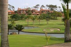 San Lameer Golf Course, beautiful course very difficult. Zulu, South Africa, Golf Courses, December, Coast, Beautiful, Xmas, Zulu Language