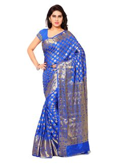 Indian Partywear Sari Dress Bollywood Pakistani Designer Ethnic Wedding Saree…