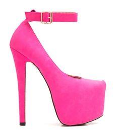 7e6de8417c2f 51 Best heels images