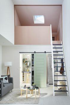 80 Beau Images De Aménagement Studio 30m2 Ikea 1000 Maison Di