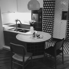 Sink, Interior Design, Home Decor, Sink Tops, Nest Design, Vessel Sink, Decoration Home, Home Interior Design, Room Decor