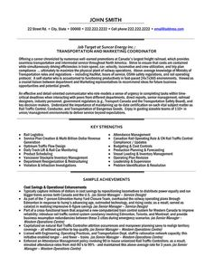 click here to download this transportation and marketing coordinator resume template http - Safety Coordinator Resume