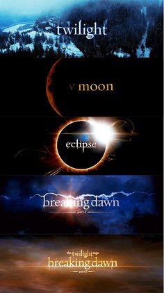 The Twilight Saga: New Moon Eclipse Breaking Dawn Part 1 Breaking Dawn Part 2 Twilight Film, Twilight Poster, Twilight Saga Quotes, Twilight Saga Series, Twilight Edward, Twilight New Moon, Twilight Breaking Dawn, Twilight Songs, Twilight Cast