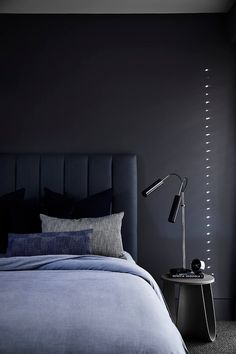 641 best hibernate images in 2019 bedrooms home decor bedroom rh pinterest com