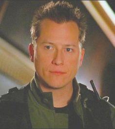Jonas Quinn Stargate SG1