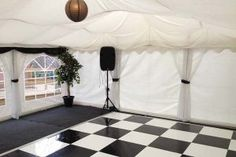 x PVC Marquee For Sale Fast Delivery To Your Door Belgian PVC Hire Quality Marquee Commercial 4 Season Marquee Steel Galvanised Frame Marquee For Sale, Marquee Wedding, Valance Curtains, Commercial, Doors, Home Decor, Slab Doors, Homemade Home Decor, Valence Curtains