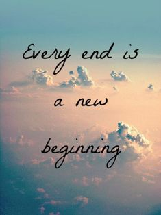 photos of a new beginning - Google Search