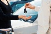 Affordable car loans with bad credit no credit and low credit. Find a car dealership near you that can help you with auto financing with little to no money down. Auto Locksmith, Locksmith Services, Normal Cars, Assurance Auto, Cars Series, Loans For Bad Credit, Car Finance, S Car, Autos