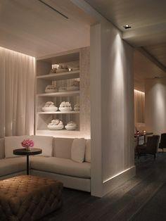 Best Business hotels 2011 | Travel | Wallpaper* Magazine: design, interiors, architecture, fashion, art