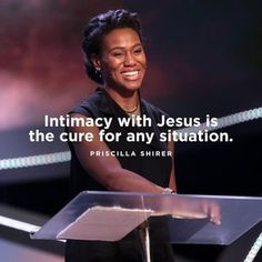 """""""Intimacy with Jesus is the cure for any situation. Christian Movies, Christian Women, Christian Quotes, God Prayer, Prayer Book, Inspirational Blogs, Inspiring Quotes, Bible Notes, Bible Scriptures"""
