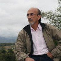 Helio Menandro  https://soundcloud.com/heliomenandro