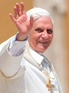 Link to Archbishop Lori's Prayer for Pope Benedict XVI http://www.ncregister.com/daily-news/knights-of-columbus-organizes-prayer-campaign-for-pope-benedict-xvi/