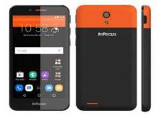 Infocus M260 8GB and 1 GB Ram Mobile Rs.3999 – Snapdeal