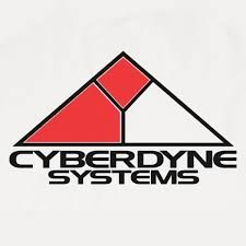 Cyberdyne Systems Hidden ImagesHidden Pictures