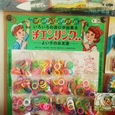 古いおもちゃ/昔のおもちゃ…などのインテリア実例 - 2014-11-19 22:35:32
