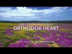 Μαρτυρίες για τον Άγιο Πορφύριο τον Καυσοκαλυβίτη της Αθήνας (+1991) - Μ.Καπετανάκης - ORTODOX HEART - YouTube