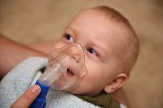 Muchos bebés y niños que viven con T18 tienen problemas respiratorios para gestionar como parte de su atención médica general . Varios buen artículo en este número especial sobre problemas respiratorios en la revista Complex Niño , 05 2014 Edición