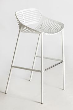 Bar stool Niwa 891 - United Seats | פיק אפ | קלאסיגן