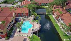 Endless possibilities and activities at Legacy Vacation Resorts – Orlando-Kissimmee. Vacation Resorts, Vacation Destinations, Orlando Resorts, Family Getaways, Most Visited, Walt Disney World, Places To Visit, Florida, Summer Pool