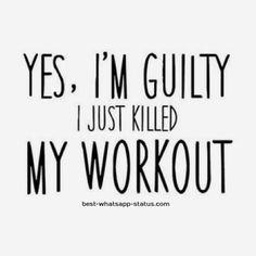 Are you a gym lover then you will love these Gym Workout Motivational Quotes Best Gym Motivation Quotes. Best Captions for Workout All time you can post. Gym Motivation Quotes, Good Motivation, Weight Loss Motivation, Fitness Motivation, Motivational Captions, Motivational Lines, Night Workout, Cool Captions, Get A Life