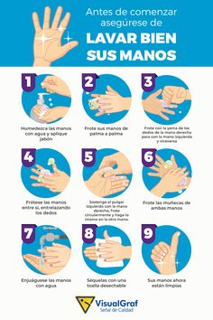 Hand Washing Poster, Home Safety Tips, Medical Laboratory Science, Weight Loss Journal, Weight Loss Help, Weight Loss Surgery, Weight Loss Inspiration, Health And Safety, How To Stay Healthy