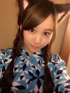 omiansary27: http://blog.nogizaka46.com/ Minami | 日々是遊楽也
