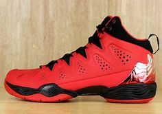 Red carmelo Anthony Jordan s Cheap Jordan Shoes 9844251ee