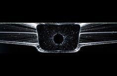 다음 @Behance 프로젝트 확인: \u201cVolvo S90 presentation concepts\u201d https://www.behance.net/gallery/49500835/Volvo-S90-presentation-concepts