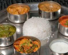 Disfruta la gastronomía Nepalí casera y sana en un restaurante de Nepal en Barcelona, España