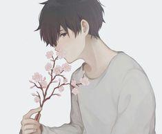 ✿ Follow Pinterest : Nhi Em [ Save = Follow Me ]