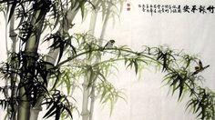 梁祝小提琴协奏曲 Butterfly Lovers Violin Concerto - Performed by Shen Yung 沈榕
