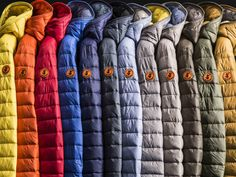 Save the Duck Wins PETA Innovator Award for Cruelty-Free Plumtech Insulation | Ecouterre